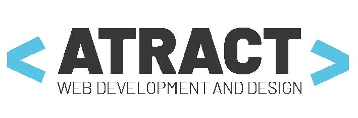 Imagen corporativa para web developers
